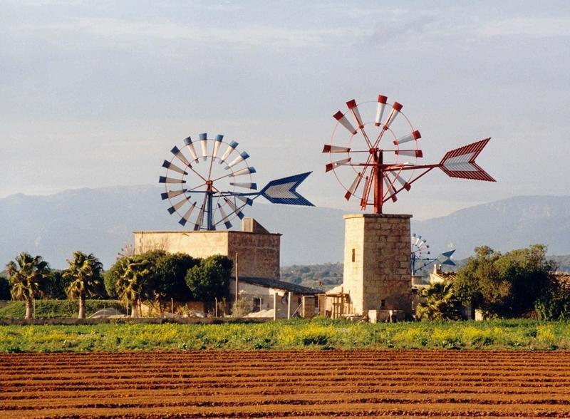 Mallorca013