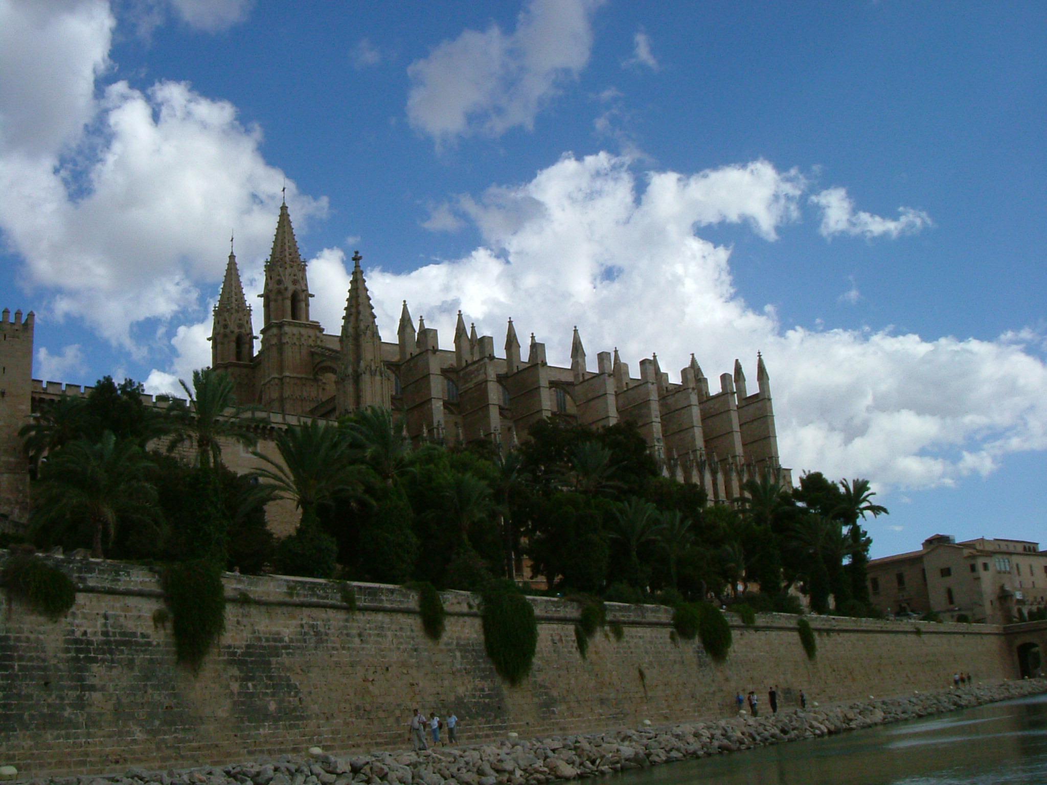Mallorca016