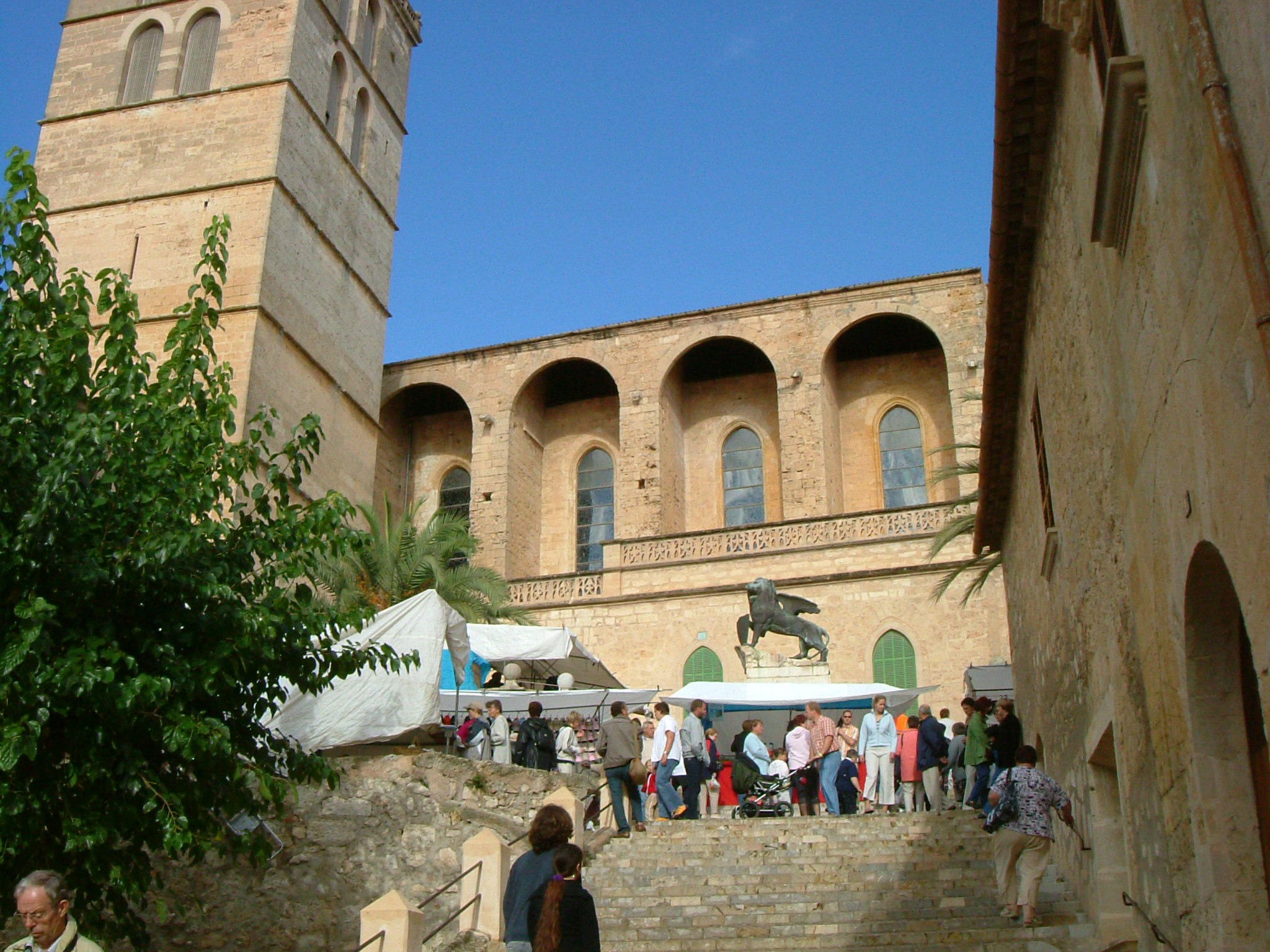 Mallorca017