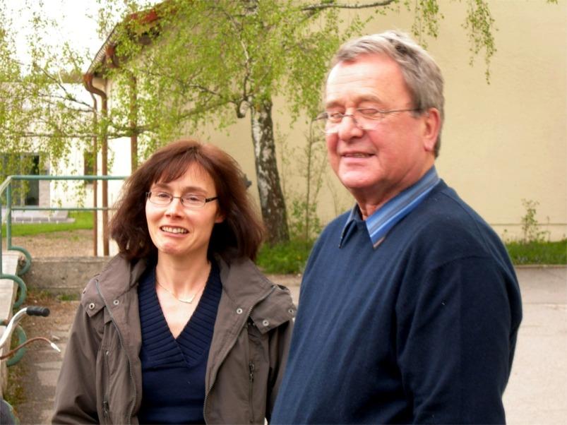 St.ottilien 2008-004