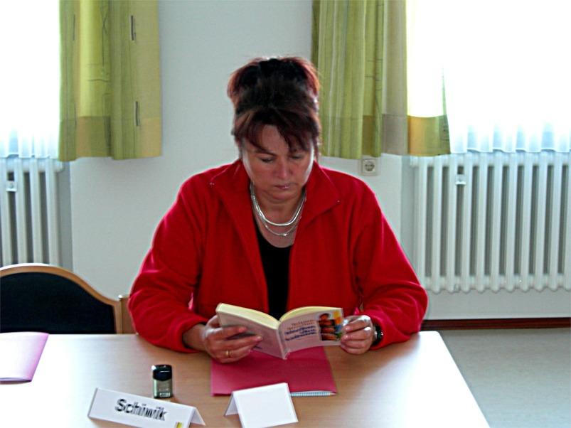 St.ottilien 2008-038
