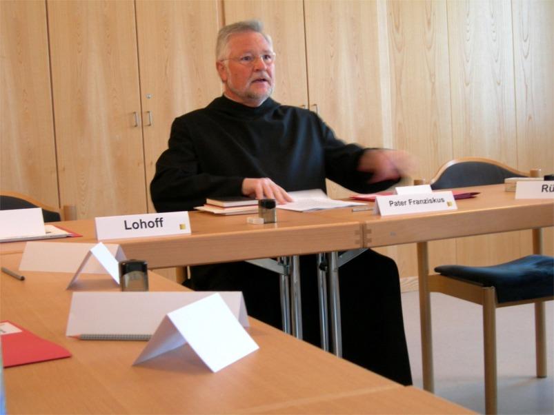 St.ottilien 2008-039