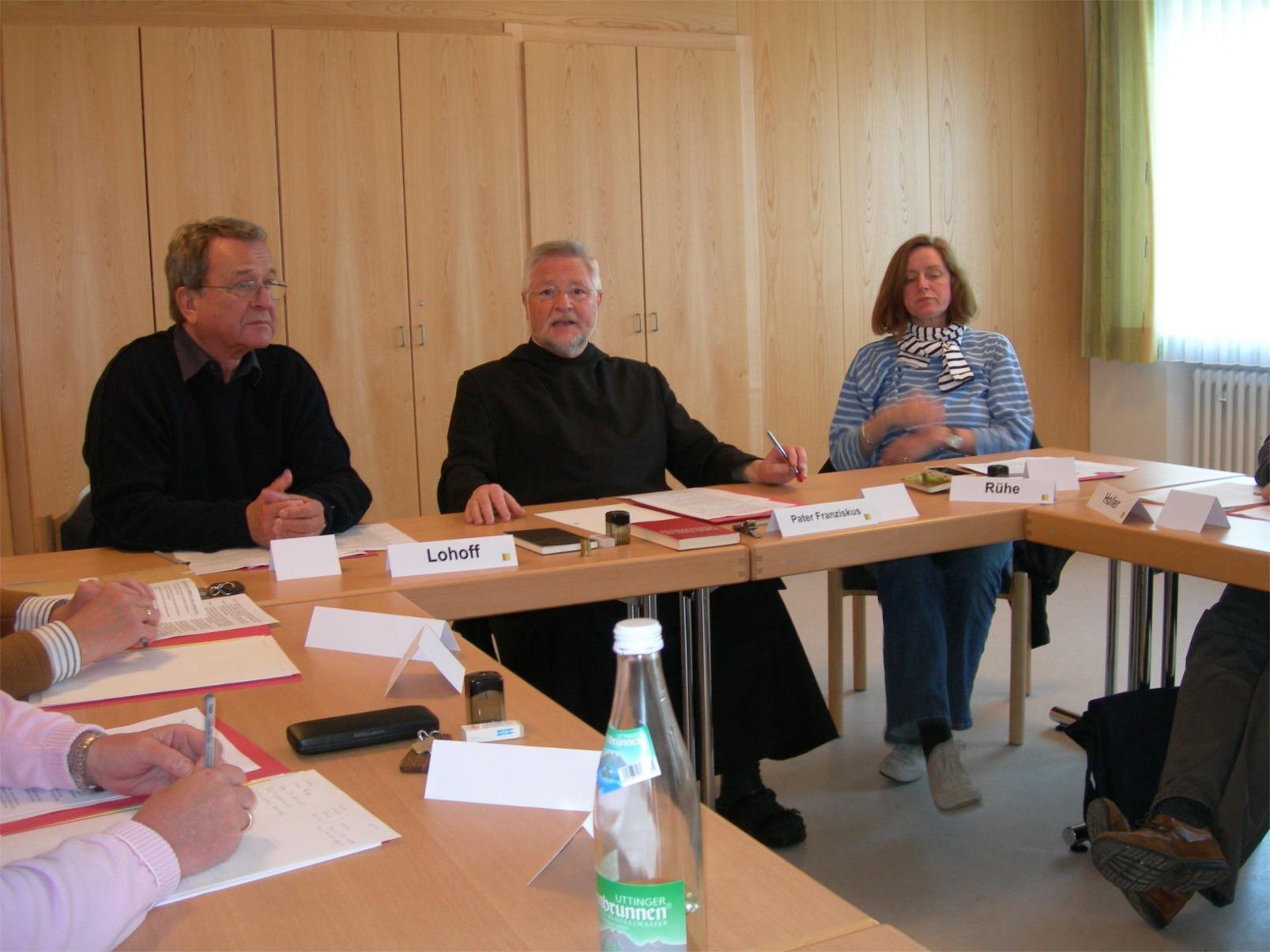 St.ottilien 2008-043