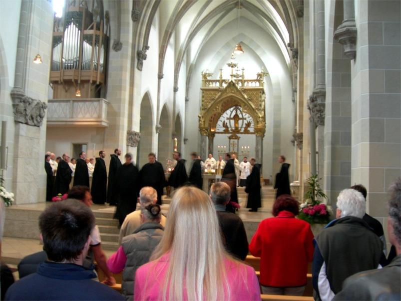 St.ottilien 2008-050