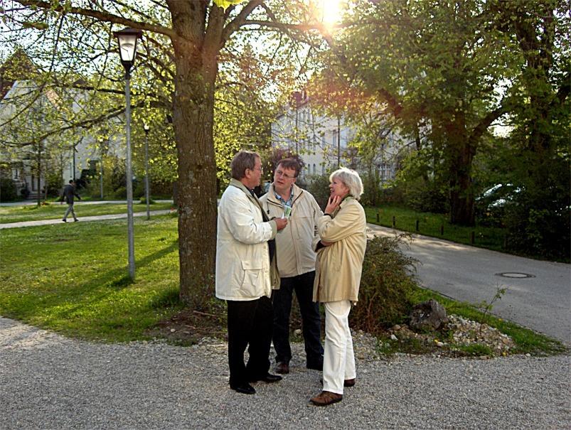 St.ottilien 2008-125