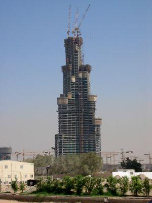 Dubai-0044