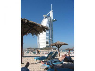 Dubai-006