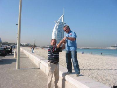 Dubai-023
