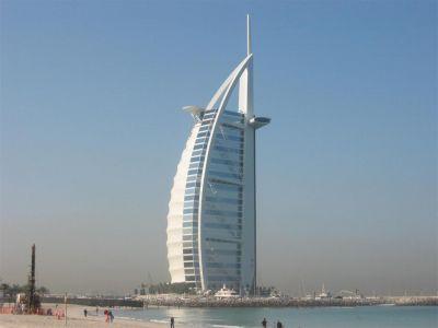 Dubai-025