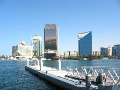 Dubai-035