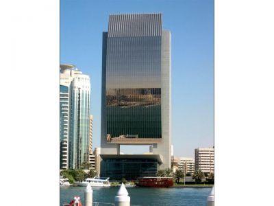 Dubai-037