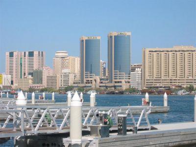 Dubai-039