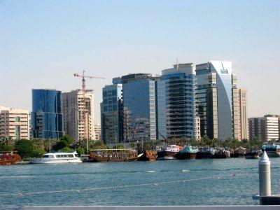 Dubai-040