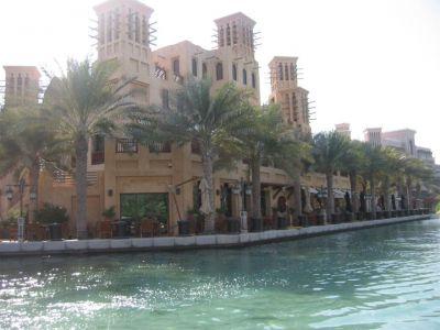 Dubai-053