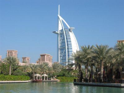 Dubai-054