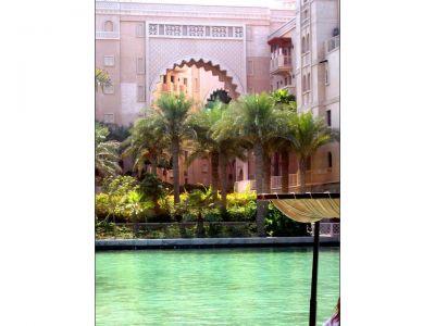 Dubai-058