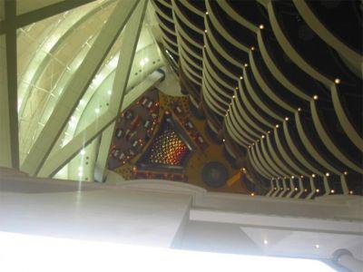 Dubai-073