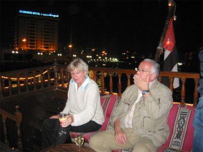 Dubai-093
