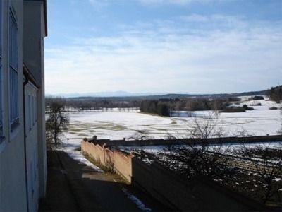 Kloster-2006St-Ottilien-2-