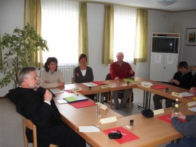 Kloster-2006St-Ottilien-5-2006-0310