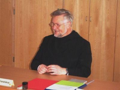 Kloster-2006St-Ottilien-5-2006-0380
