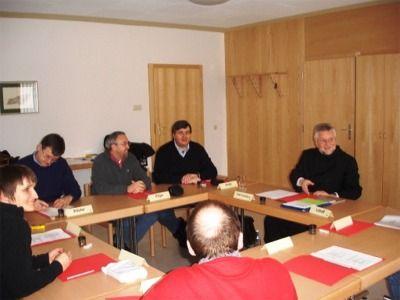 Kloster-2006St-Ottilien-5-2006-039