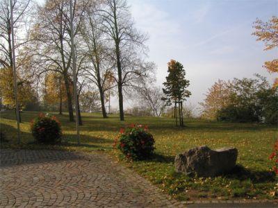 Kloster-Jakobsberg003