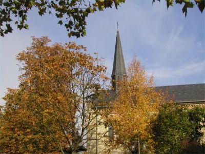 Kloster-Jakobsberg004