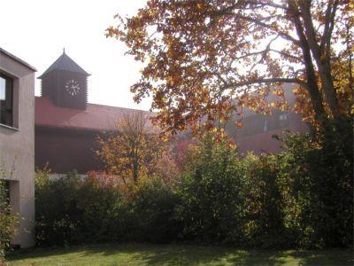 Kloster-Jakobsberg005