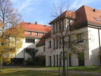 Kloster-Jakobsberg006
