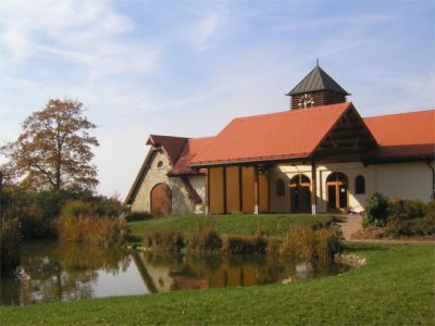 Kloster-Jakobsberg008