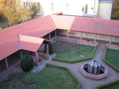 Kloster-Jakobsberg044