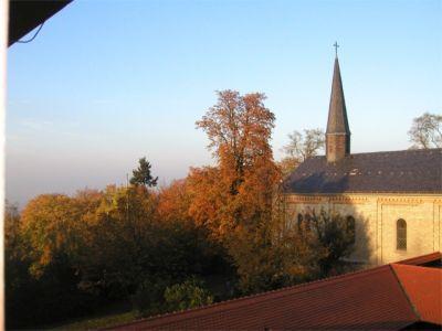 Kloster-Jakobsberg045