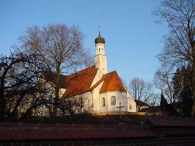Kloster-St.-Ottilien001