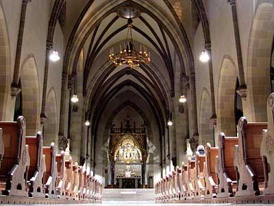 Kloster-St.-Ottilien003