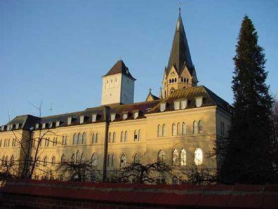 Kloster-St.-Ottilien008