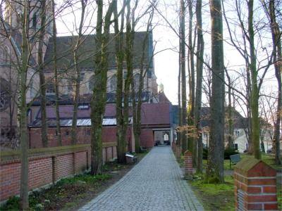 Kloster-St.-Ottilien010