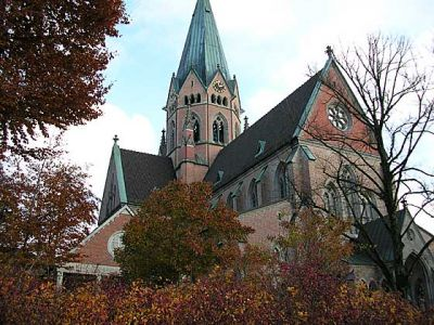 Kloster-St.-Ottilien012