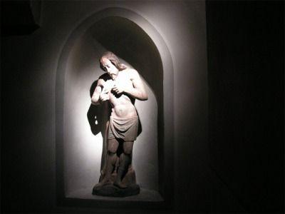 Kloster-St.-Ottilien013