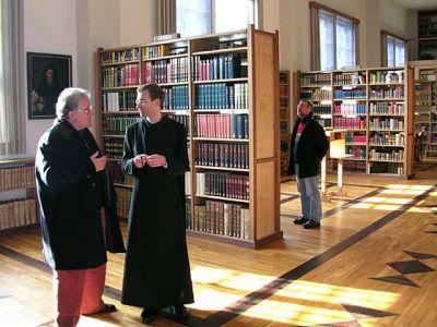 Kloster-St.-Ottilien015