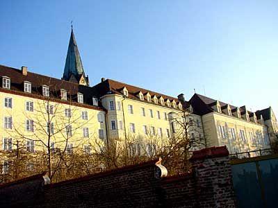 Kloster-St.-Ottilien029