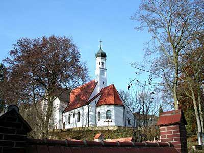 Kloster-St.-Ottilien034