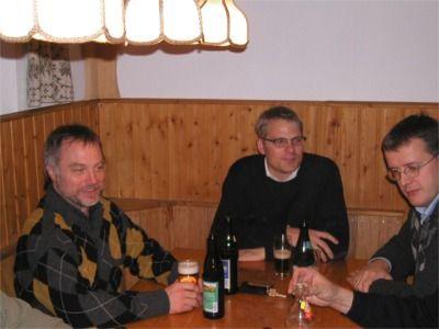 Kloster-St.-Ottilien041