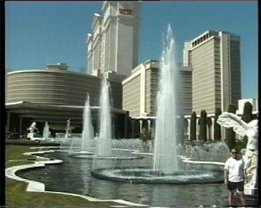 Las-Vegas-012