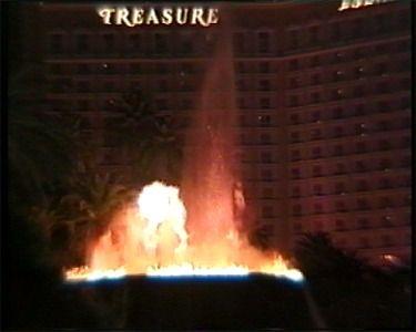 Las-Vegas-031