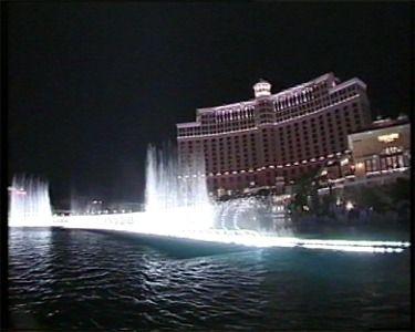 Las-Vegas-039