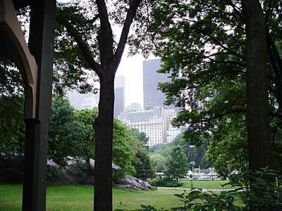 New-York008b