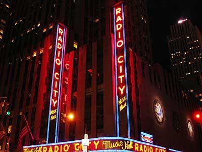 New-York014