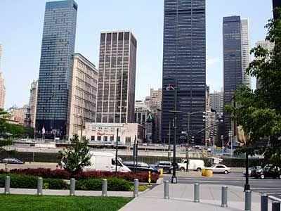 New-York025