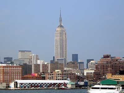 New-York027